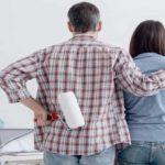 Как сделать ремонт в квартире, последовательность работ при ремонте